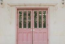 My Dream House ❁