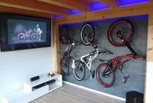 Apartment&Garage