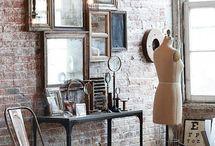 mirror shop