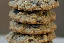 No carb cookies