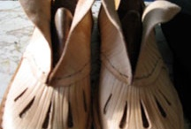 Shoe Making / by Ashley Daurie