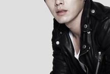 현빈 Hyun Bin ♡
