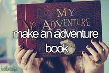 NEED to do! :)