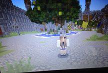 Minecraft photos / Minecraft posts