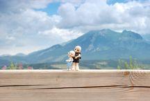 pukifee#pukipuki#realpuki / Fairyland bjd doll