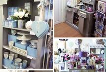konsep home&gift shop