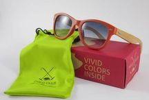 Sunglasses / Γυαλιά ηλίου