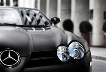 Beautiful Sports Cars / Sports Car photos to share