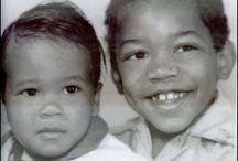 Young Celebrity Pictures / Pictures of celebrities when they were young