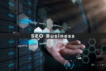 5 Awesome Reasons Why Your Business Needs SEO