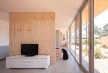 Plywood +