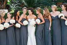 Dewberry Wedding / by Amanda Hutchins