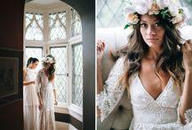 Flower Design_Breanna Skeen Wedding