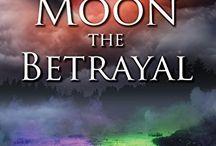 Creole Moon The Betrayal