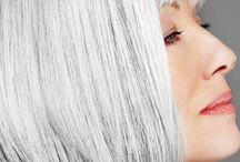 Mooi grijs is niet lelijk