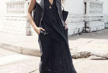 Street Style / Los mejores looks no siempre tienen que estar en la pasarela, también pueden estar en la calle