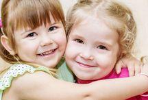 BUA / barne og ungdomsarbeiderpins