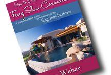 Career options / by Shareen Webb