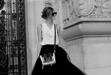 Stylish Outfits / Stylish Outfits See my new blog  for jewelery: http://ladyvivianajewelryguru.blogspot.gr/