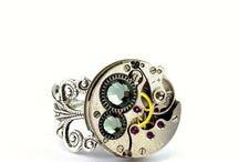 Jewellry / Rings