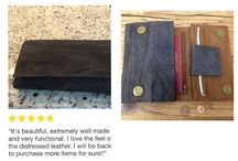 Limor Galili bags - Reviews / Leather bags, Leather wallets, Leather accessories, Leather goods by Limor Galili