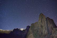 Observación de estrellas // Stargazing // Sternebeobachten / En las Islas Canarias tenemos uno de los cielos más claros, y El Parque Nacional del Teide es el lugar perfecto para observar las estrellas. // In the Canary Islands we have one of the clearest skies on the planet and the Mount Teide National Park is the ideal location for stargazing. // Auf den Kanarischen Inseln haben wir einen der klarsten Himmel des Planeten und der Teide Nationalpark ist der ideale Ort um Sterne zu beobachten.