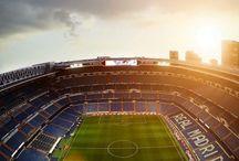 Cf Real Madrid