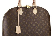 Authentic Louis Vuitton Outlet from Official Store 80% Off / www.authenticlouisvuittonhandbagsoutlet.com is an authorized Louis Vuitton outlet. All kinds of authentic Louis Vuitton handbags are on sale. All the items will come with the authenticity card, serial No., dust bag and care booklet, 5 to 7 business days to arrive at your door, free shipping worldwide. Nice Shopping!