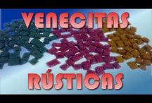 venesitas