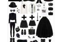 AHS style