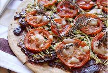 Yummy Fun Recipes / by Karissa Goddard