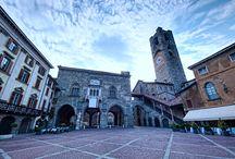 Bergamo, appuntamento all'UlisseFest