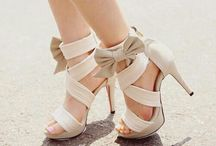 obsession of shoes !!! :-)