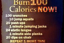 health, fitness & tips / Health tips, fitness tips, exercises, workout suggestions