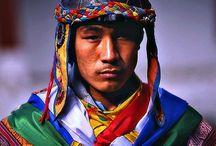 Viselet - butáni