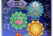 rising consciousness~