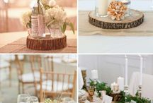 Event/Decoration