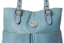 Relic Handbags I love to carry