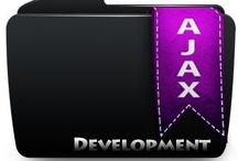 iPad App Development / Mindinventory is a  iPad app development company offers iPad development services for small to large size businesses in all over the world.