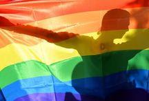 LHBT Nederland - De Nederlandse LGBT Gemeenschap