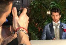 Passion 2018 Collection Petrelli Uomo #man #suits #cerimonia #matrimonio / #man #suits #abito #matrimonio #groom #novio