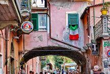 I❤️ Italy
