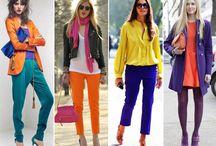 style / by Adina Kraus