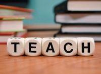 Flipped Classroom / Metodología Innovadora.