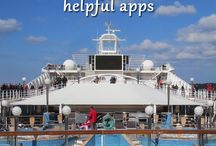 Cruises / Explore the world on the water by cruise - Ocean cruises, river cruises, Disney Cruises and more.