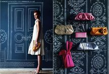 Chalk design / Fabulous chalk walls to inspire