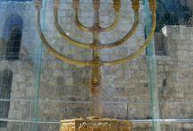 Eretz Y'Israel.......Israel.   The Holy Land.   Land People  Arts Crafts History