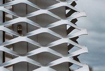 sanaa new museum NY