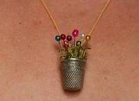 jewelry / by Jazmin Kennedy