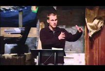 SPIRITUAL WARFARE / Spiritual Warfare studies, pics and scriptures.